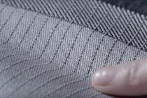 Google's wearable clothes idea wins Cannes Grand Prix for Product Design