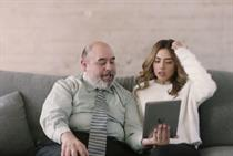 HP debuts its newest diversity video, admits it has 'room for improvement'