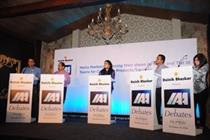 Indian brand pros debate the shifting clout of cities, towns