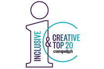 Campaign I&C Top 20 unveiled