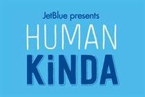 Can branded content start a movement? JetBlue gives it a go with HumanKinda