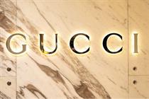 Gucci owner Kering Group kicks off global media review