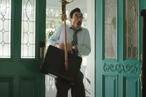 Ad of the week: Ladder's 'So Good'