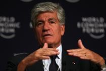 Deal done, Publicis Groupe launches Publicis.Sapient