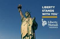 Liberty Mutual brings on Initiative to handle U.S. media