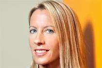 CP+B names Lori Senecal first global CEO