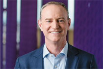 One-word answers with Roku CMO Matthew Anderson