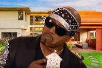 MC Hammer will rap about your personal home search in Trulia campaign