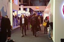 Exploring 'tech tribes' at Mobile World Congress