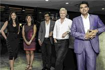Dentsu Aegis Network invests in Singapore creative shop