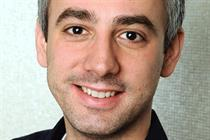 Havas Media Group hires global head of content