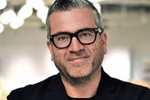 JWT's Matt Eastwood on ageism, assholes and the benefits of business attire