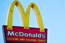 McDonald's is preparing a new slogan, and you already hate it