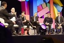 Brands must adapt to YouTube effect, MediaCom's Krichefski tells Channel 4 upfronts