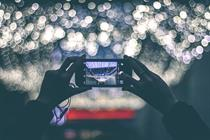 Micro-moments: How to survive the new mobile battleground for brands