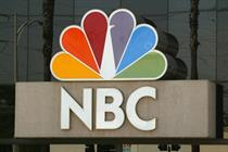 NBCUniversal ad revenue rose 32% in Q2, thanks to live sports