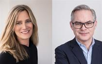 McCann's Macdonald, Dufour upped to new president roles