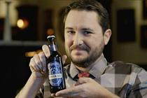 Wil Wheaton pitches Newcastle Scotch Ale
