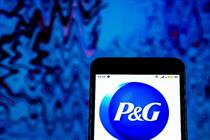 P&G's Marc Pritchard on closing reach gap among Asians, Latinos