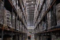 Which industries are focusing on e-commerce amid coronavirus crisis