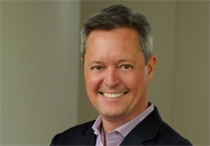 Patrick McLean steps into Walgreens CMO role
