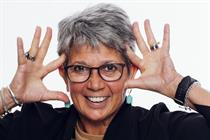 Meet the Digital 40 over 40 honorees: Patti Temple Rocks