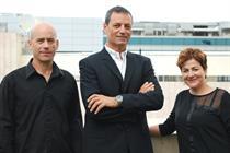 M&C Saatchi expands to Israel