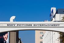 If the Sony hack is a marketing hoax, it didn't pay off