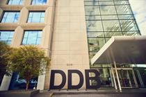 DDB Latina forms 'creative, data-driven powerhouse' in Brazil