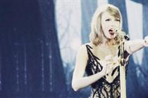 Denny's CMO John Dillon on brand's Taylor Swift parody tweet