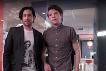 New web series 'The Brief' laughs at agency life