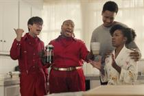 Ad of the Week: Folgers puts refreshed jingle in hilariously awkward situations