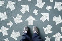 Choosing an agency partner in a changing digital marketing landscape