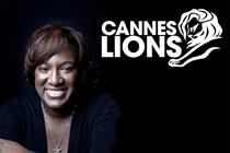 Cannes Lions: Same script, different cast