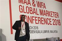 WFA conference: How marketers can avoid killing advertising