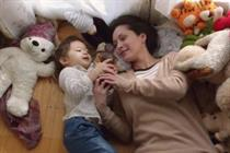 How to appeal to Hispanic mothers: Five winning strategies