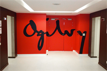 Once again, Ogilvy tops R3's global new-business chart