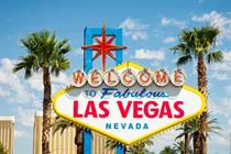 Las Vegas seeks ad agency amid famed slogan change