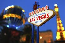 CES 2015: Time for sustainability