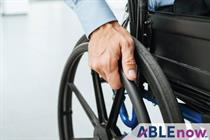 Influencers help promote ABLEnow financial savings tool for those with disabilities
