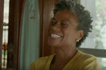 AARP celebrates black women with a 'tribute to our sheroes'