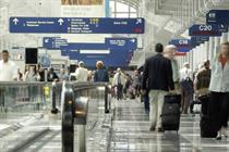 Airlines need to set new expectations amid high travel volumes