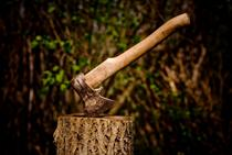 Put the axe away: Account management is here to stay