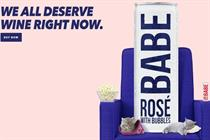 How BABE wine is making itself more relevant than ever before