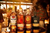 Bacardi pledges $3M to support restaurants and bars