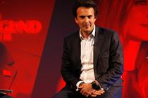 Havas CEO curtails economic fears in internal memo to staff