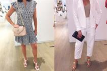 Jen DaSilva's Cannes suitcase: Female-founded brands only