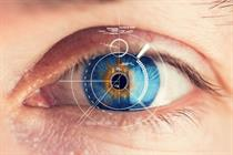 Sadness and disgust among emotions that drive brand value, says biometric study