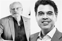 Dentsu Aegis Network boosts creativity with global appointments