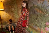 ASA bans Gucci ad for featuring 'unhealthily thin' model